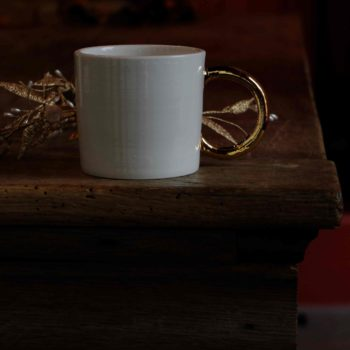 mug anse or