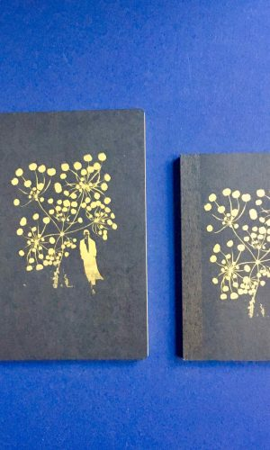 serigraphies - 14